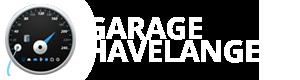 Garage Havelange